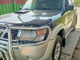 Nissan Patrol 2000 года за 3 900 000 тг. в Алматы – фото 4