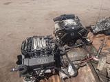 Двигатель 2.6 АВС на ауди с4 за 800 тг. в Алматы – фото 2