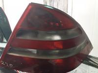 Задний фонарь за 12 000 тг. в Караганда