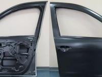 Дверь Renault Duster 10-19 Новые Оригинал за 95 000 тг. в Алматы