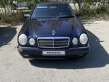 Mercedes-Benz E 320 1996 года за 2 900 000 тг. в Кызылорда