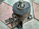 Подушка двигателя Ниссан Максима Nissan Maxima за 10 000 тг. в Алматы – фото 5
