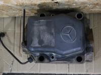 Головки блока для Mercedes Benz Actros mp2 в Караганда