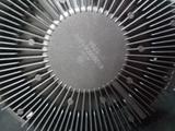 Термомуфта в Караганда