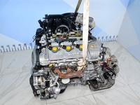 Двигатель Toyota 3.3 24V 3MZ-FE Инжектор + за 550 000 тг. в Тараз