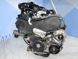 Двигатель Toyota 3.3 24V 3MZ-FE Инжектор + за 550 000 тг. в Тараз – фото 3
