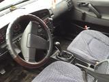 Volkswagen Passat 1989 года за 1 000 000 тг. в Караганда – фото 2