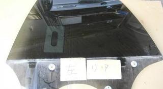 Стекло задней двери на Subaru Outback Legacу в Казахстане за 6 000 тг. в Алматы