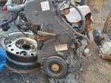 Двигатель на 3sf-fe за 100 000 тг. в Алматы