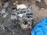 Двигатель на 3sf-fe за 100 000 тг. в Алматы – фото 2