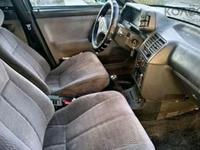 ВАЗ (Lada) 2110 (седан) 2006 года за 880 000 тг. в Семей