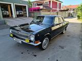 Ретро-автомобили СССР 1990 года за 9 900 000 тг. в Алматы – фото 2