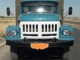 ЗиЛ  130 1993 года за 3 500 000 тг. в Шымкент – фото 4