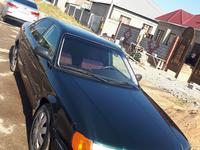 Audi 100 1992 года за 1 555 555 тг. в Шымкент