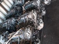 Двигатель и акпп автомат за 470 000 тг. в Алматы