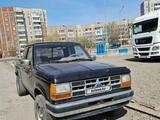 Ford Ranger (North America) 1989 года за 1 989 000 тг. в Караганда