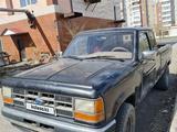 Ford Ranger (North America) 1989 года за 1 989 000 тг. в Караганда – фото 2