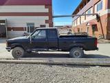 Ford Ranger (North America) 1989 года за 1 989 000 тг. в Караганда – фото 4