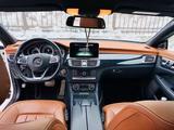 Mercedes-Benz CLS 250 2016 года за 15 000 000 тг. в Усть-Каменогорск