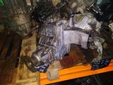 Раздаточная коробка АКПП Киа за 100 000 тг. в Челябинск – фото 4