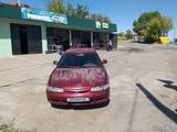 Mazda 626 1994 года за 900 000 тг. в Шымкент – фото 2