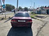 Mazda 626 1994 года за 900 000 тг. в Шымкент – фото 4
