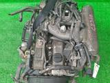 Двигатель TOYOTA PROGRES JCG15 1JZ-GE 2000 за 256 000 тг. в Караганда
