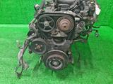 Двигатель TOYOTA PROGRES JCG15 1JZ-GE 2000 за 256 000 тг. в Караганда – фото 2