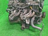 Двигатель TOYOTA PROGRES JCG15 1JZ-GE 2000 за 256 000 тг. в Караганда – фото 4