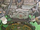 Двигатель TOYOTA PROGRES JCG15 1JZ-GE 2000 за 256 000 тг. в Караганда – фото 5