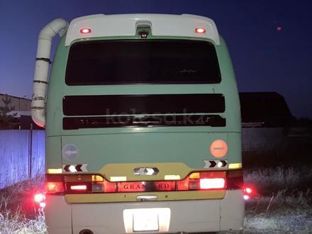 Kia 2012 года за 12 500 000 тг. в Нур-Султан (Астана) – фото 17