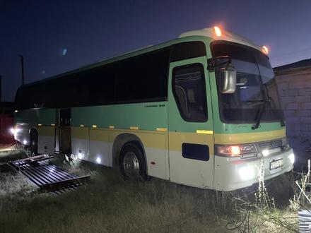 Kia 2012 года за 12 500 000 тг. в Нур-Султан (Астана) – фото 20