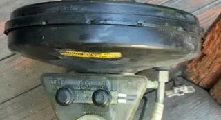 Тормозной цилиндр в сборе за 100 тг. в Алматы