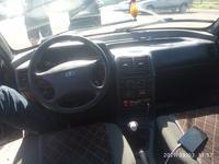 ВАЗ (Lada) 2110 (седан) 2005 года за 800 000 тг. в Караганда