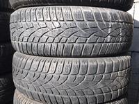 195/65/15 Dunlop зимние комплект за 42 000 тг. в Алматы