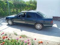 Opel Vectra 1990 года за 500 000 тг. в Туркестан