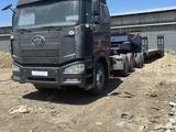 FAW  420 2013 года за 20 000 000 тг. в Алматы – фото 2