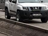 Nissan Xterra 2006 года за 6 500 000 тг. в Алматы