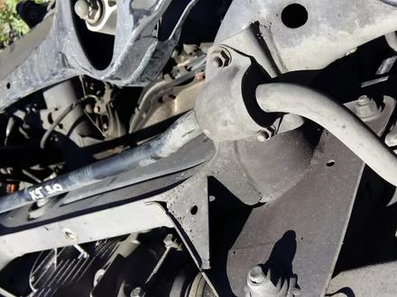 Стабилизатор задний БМВ Х5 Е53 BMW X5 E53 3.0 л за 10 000 тг. в Семей