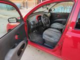Nissan Micra 2007 года за 3 000 000 тг. в Актау – фото 3
