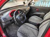Nissan Micra 2007 года за 3 000 000 тг. в Актау – фото 5