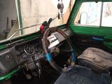 ЛуАЗ 969 1987 года за 600 000 тг. в Актобе – фото 2