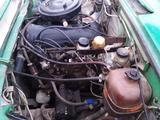 ЛуАЗ 969 1987 года за 600 000 тг. в Актобе – фото 3