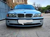 BMW 318 2003 года за 3 500 000 тг. в Актау