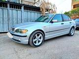 BMW 318 2003 года за 3 500 000 тг. в Актау – фото 3