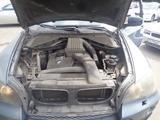 BMW X5 2007 года за 5 244 000 тг. в Алматы – фото 3