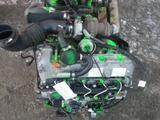Двигатель 2.0 671950 ssangyong C d20dtf за 609 000 тг. в Челябинск