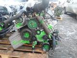 Двигатель 2.0 671950 ssangyong C d20dtf за 609 000 тг. в Челябинск – фото 2