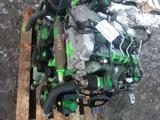 Двигатель 2.0 671950 ssangyong C d20dtf за 609 000 тг. в Челябинск – фото 3