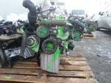 Двигатель 2.0 671950 ssangyong C d20dtf за 609 000 тг. в Челябинск – фото 4